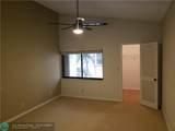 3040 Oakland Forest Dr - Photo 45