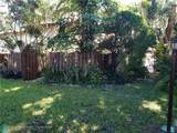 3040 Oakland Forest Dr - Photo 49