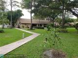 3040 Oakland Forest Dr - Photo 64