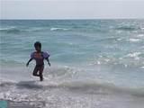 4001 Ocean Dr - Photo 1
