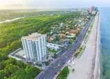 1151 Fort Lauderdale Beach Blvd - Photo 38