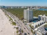 1151 Fort Lauderdale Beach Blvd - Photo 39