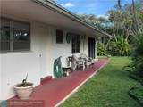 1734 15th Ave - Photo 11