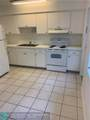 1734 15th Ave - Photo 4