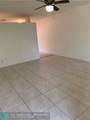 1734 15th Ave - Photo 6