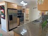 4180 18th Ave - Photo 10