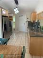4180 18th Ave - Photo 11