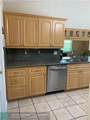 4180 18th Ave - Photo 12
