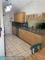 4180 18th Ave - Photo 13