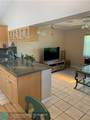 4180 18th Ave - Photo 14