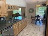 4180 18th Ave - Photo 15