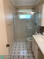 4180 18th Ave - Photo 26