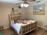 4180 18th Ave - Photo 28