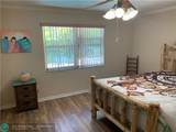 4180 18th Ave - Photo 29