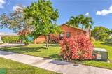 4180 18th Ave - Photo 4