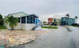 10851 Ocean Drive, #78 - Photo 1