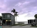 10851 Ocean Drive, #78 - Photo 14