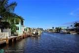 10851 Ocean Drive, #78 - Photo 4