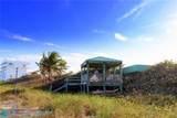 10851 Ocean Drive, #78 - Photo 49
