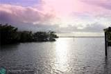 10851 Ocean Drive, #78 - Photo 5
