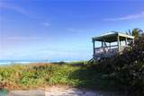 10851 Ocean Drive, #78 - Photo 50