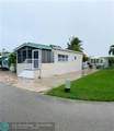 10851 Ocean Drive, #78 - Photo 7