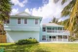 5698 Nassau Dr - Photo 3
