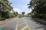 3590 Canary Palm Ct - Photo 25