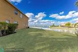 5459 190th Ave - Photo 43