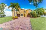 5459 190th Ave - Photo 45