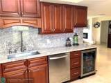 3800 Oaks Clubhouse Dr - Photo 3