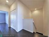 607 3rd Ave - Photo 11
