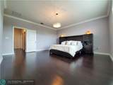 607 3rd Ave - Photo 12