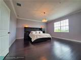 607 3rd Ave - Photo 13