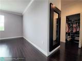 607 3rd Ave - Photo 15
