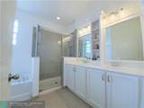 607 3rd Ave - Photo 18