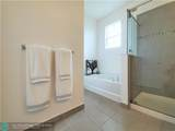 607 3rd Ave - Photo 19