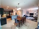 607 3rd Ave - Photo 2