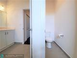 607 3rd Ave - Photo 20