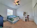 607 3rd Ave - Photo 21