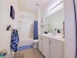 607 3rd Ave - Photo 22