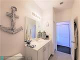 607 3rd Ave - Photo 23