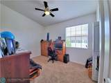 607 3rd Ave - Photo 24