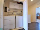 607 3rd Ave - Photo 25