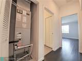 607 3rd Ave - Photo 26