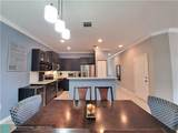 607 3rd Ave - Photo 3