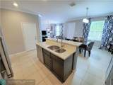 607 3rd Ave - Photo 4