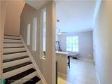 607 3rd Ave - Photo 6