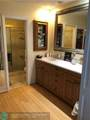 2889 27th St - Photo 10