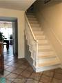 2889 27th St - Photo 13